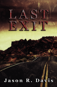 LastExit